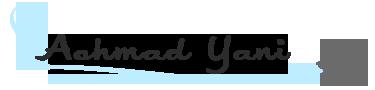 Bandara Ahmad Yani Web Kami | Jadwal Penerbangan